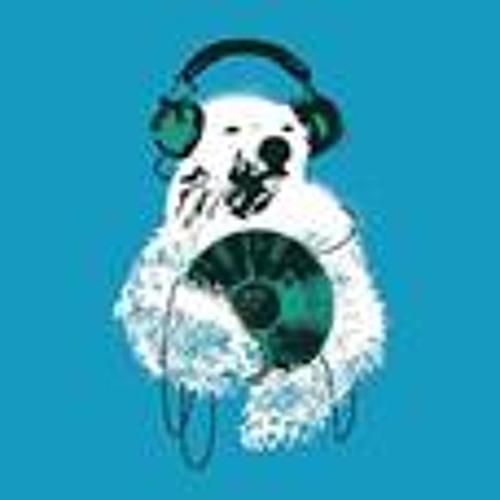 Felonious Punk DJs's avatar