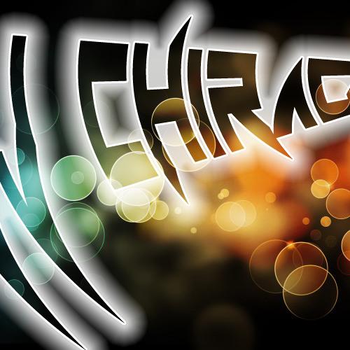 D J Chirag's avatar