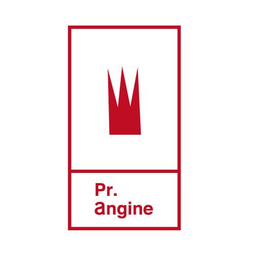 princesse angine's avatar