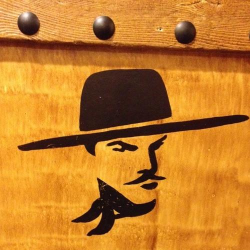 Angelo Lanini's avatar