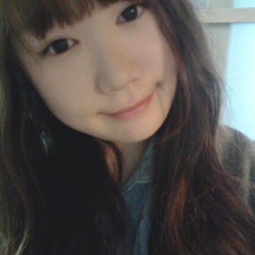 yuna kim 17's avatar