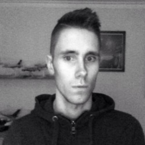 Randy Dohmen's avatar