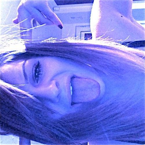 strawca_'s avatar