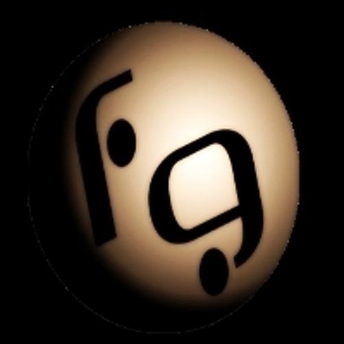 FreshGruvz's avatar