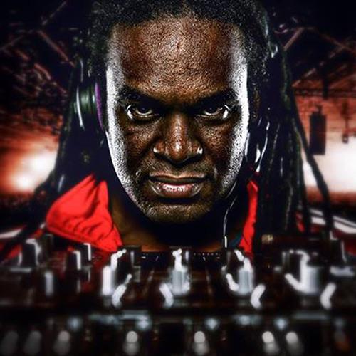 DJ Salva*'s avatar