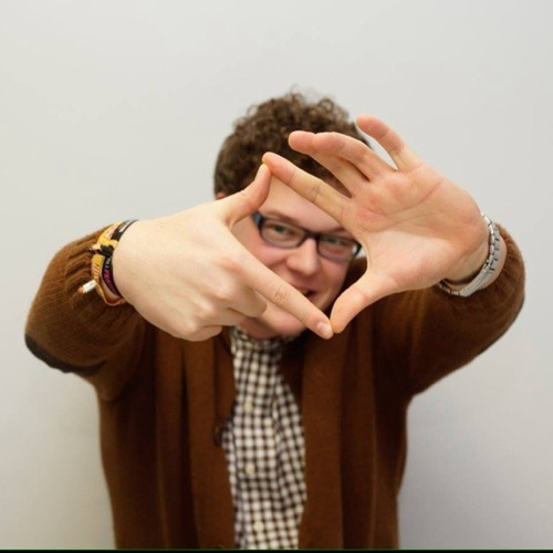 Stephan Seifert's avatar