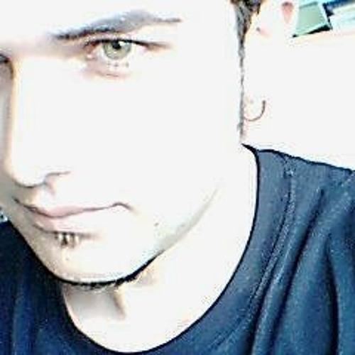 zaferalgur's avatar