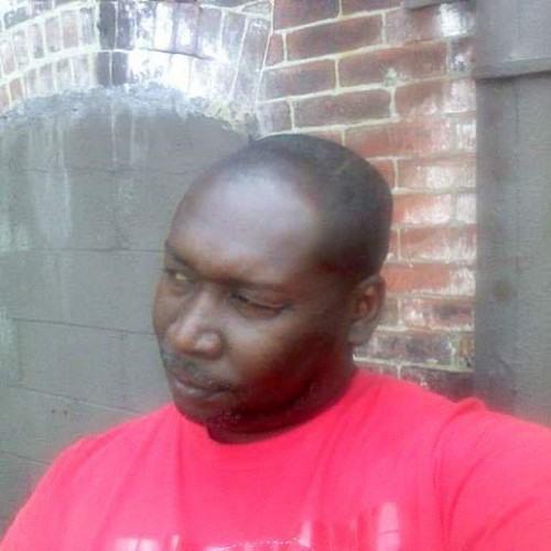 vernonbenson39's avatar