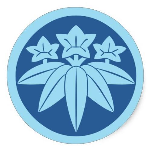 BluePalm's avatar