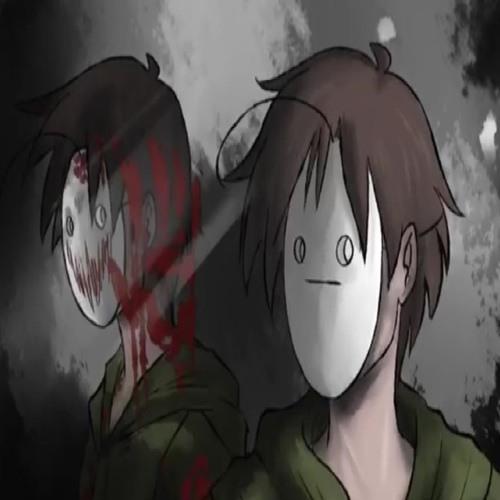 Cryingzombie's avatar