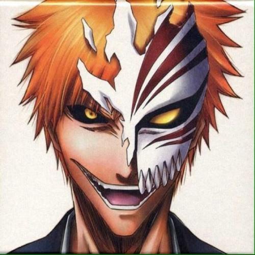 yungkurosaki's avatar
