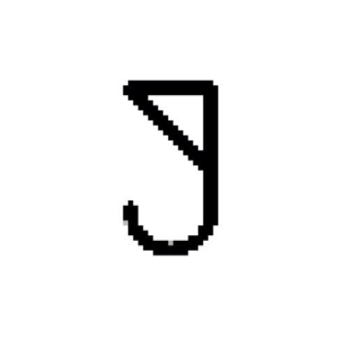 Janutters's avatar