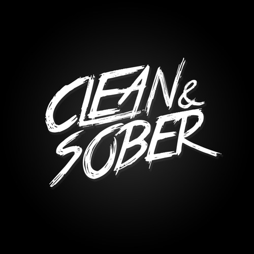 Clean & Sober's avatar