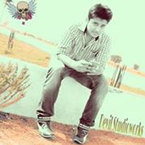 Pranav Ambady's avatar