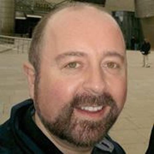 Iestyn Williams 1's avatar