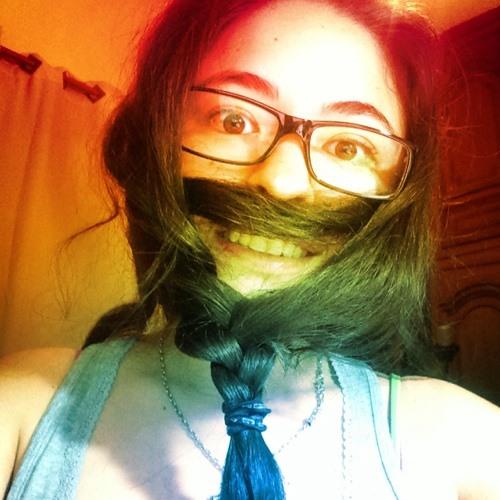 Marialiry's avatar