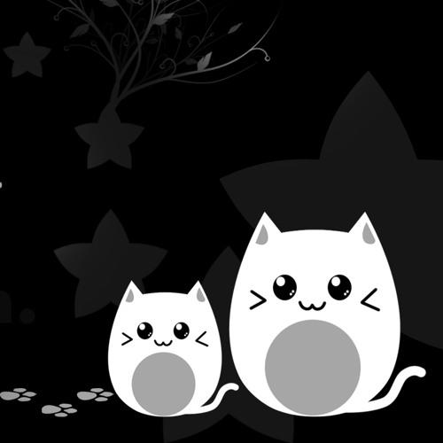 Sweetchicka72's avatar