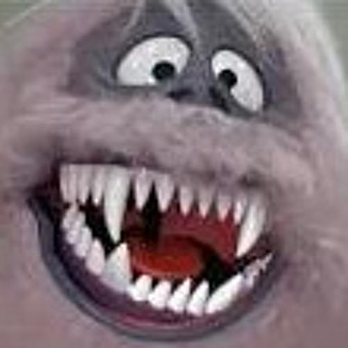 flaninatcha's avatar