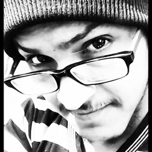 HarkamalHk's avatar