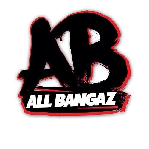 AllBangaz's avatar