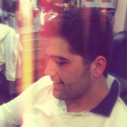 Murat Dinç's avatar