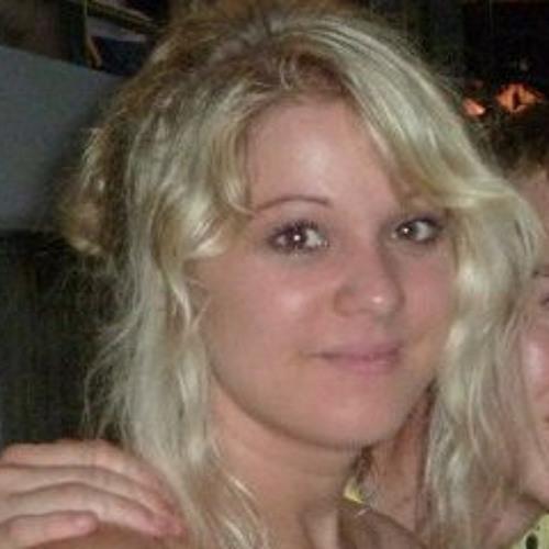 Katie Baxter's avatar
