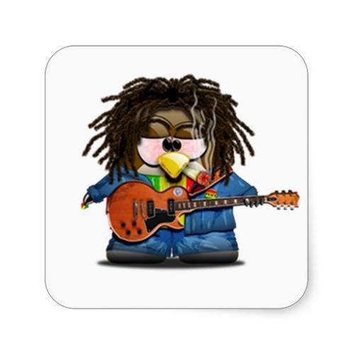 Flow Weedzy''s avatar