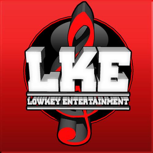 LowkeyEntertainment's avatar