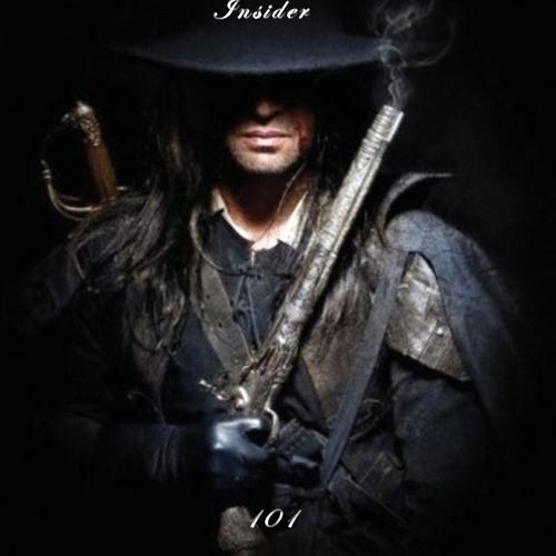 Insider Wild's avatar