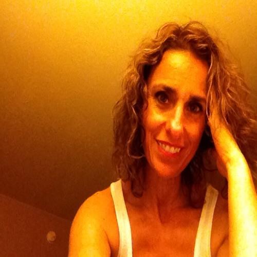 Patrizia user5531363's avatar