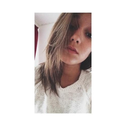 user68522610's avatar