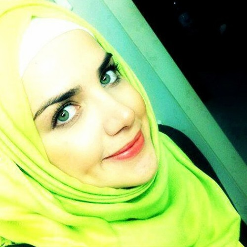Esraa Elnaggar_A 👑's avatar