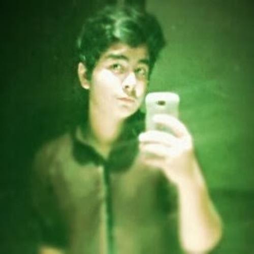 user639110311's avatar