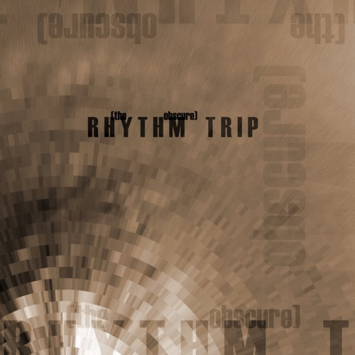 (the obscure) Rhythm Trip's avatar