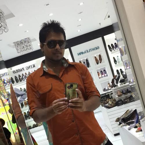 Sabi sohaib's avatar
