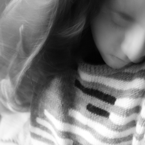 Pinky Layne's avatar