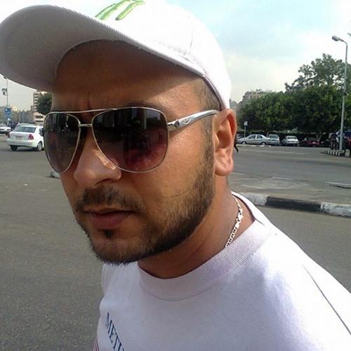 Ahmed Mohamed 653's avatar