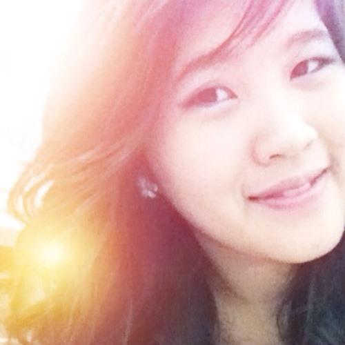 Rosalia Eka Halim's avatar