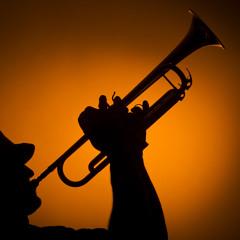 Lowrran Jazz