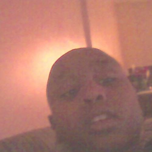 user324097774's avatar