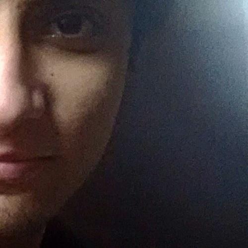 Aadil Malik 1's avatar