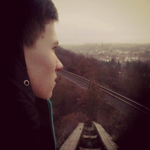 Sergej Zincenko's avatar
