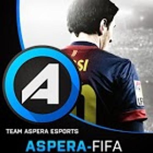Aspera FIFA's avatar