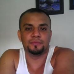Luis Hernandez 517