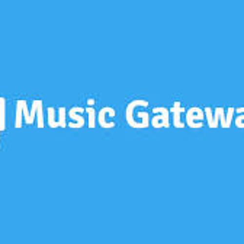 Gateway8811's avatar