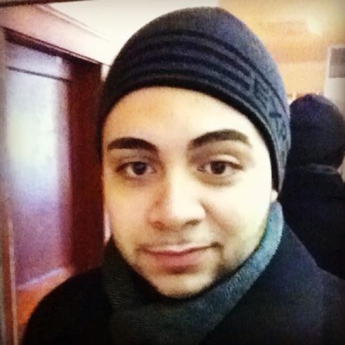 Kevin Garcia 134's avatar