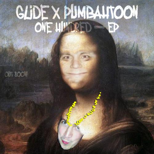 Pumbahtoon's avatar