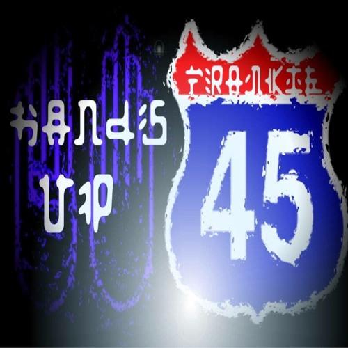 frankie4five's avatar