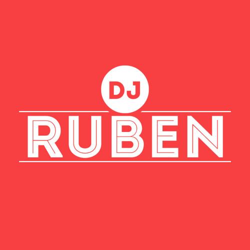 DJ Ruben (BE)'s avatar