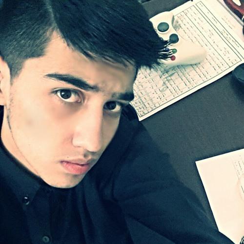shahin_b7's avatar